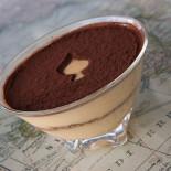 Cakes - Italian Trifle